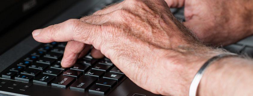 duomenų apsauga