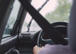 vairuotojai