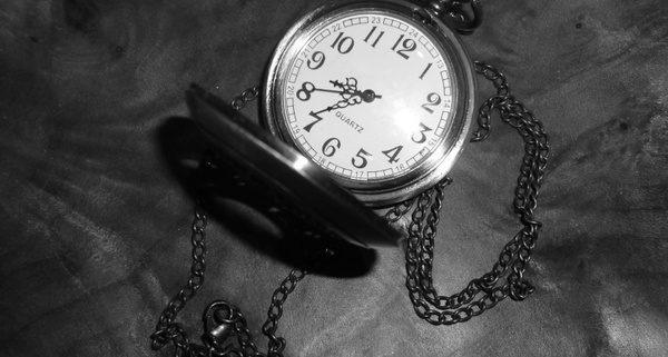 laiko persukimas