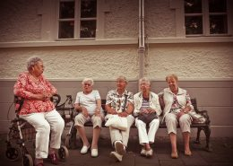 pensijos