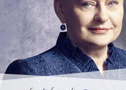 Grybauskaitė