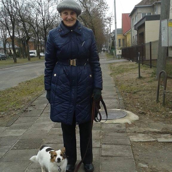 Nijolė Grušauskienė