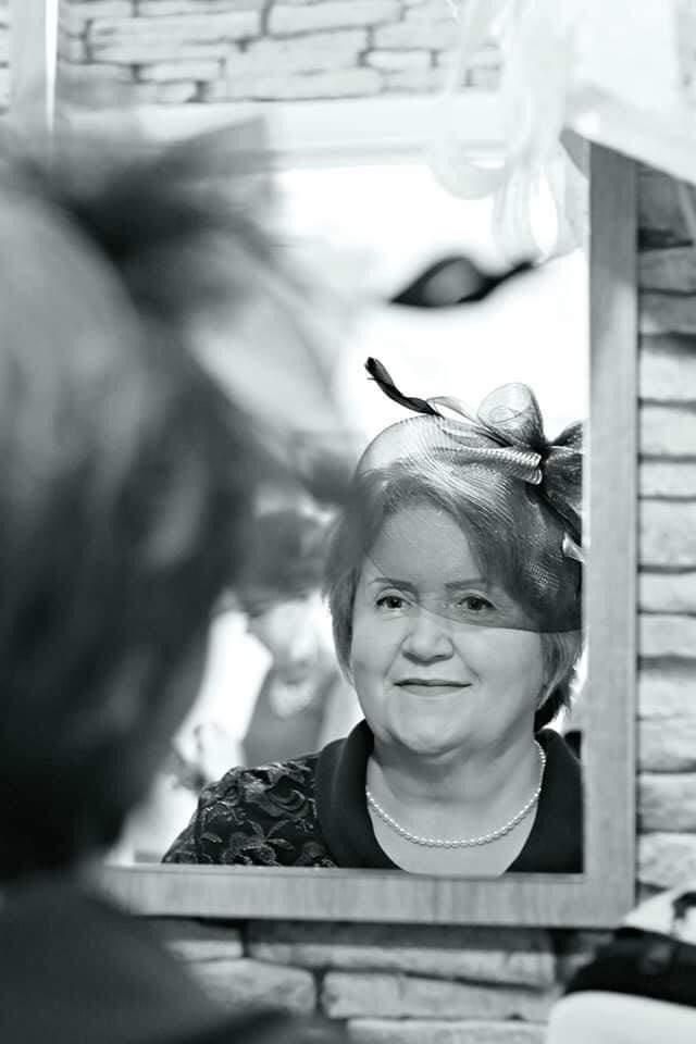 Irena Senkuvienė