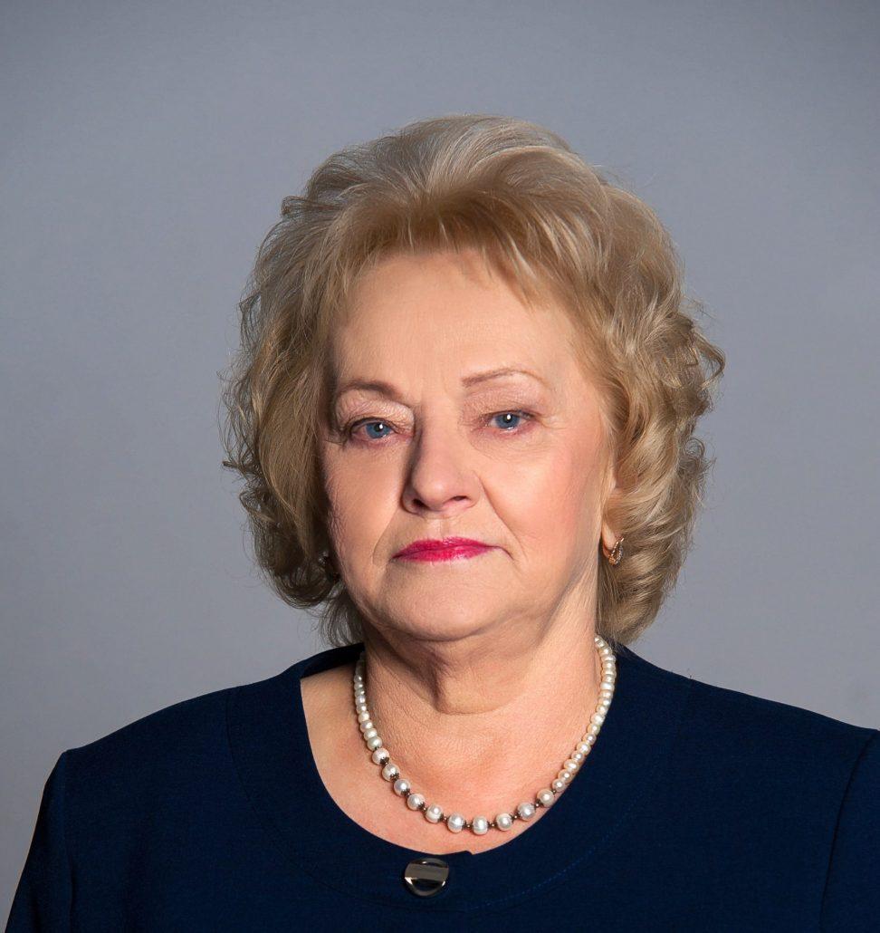 Monika Ražanauskienė
