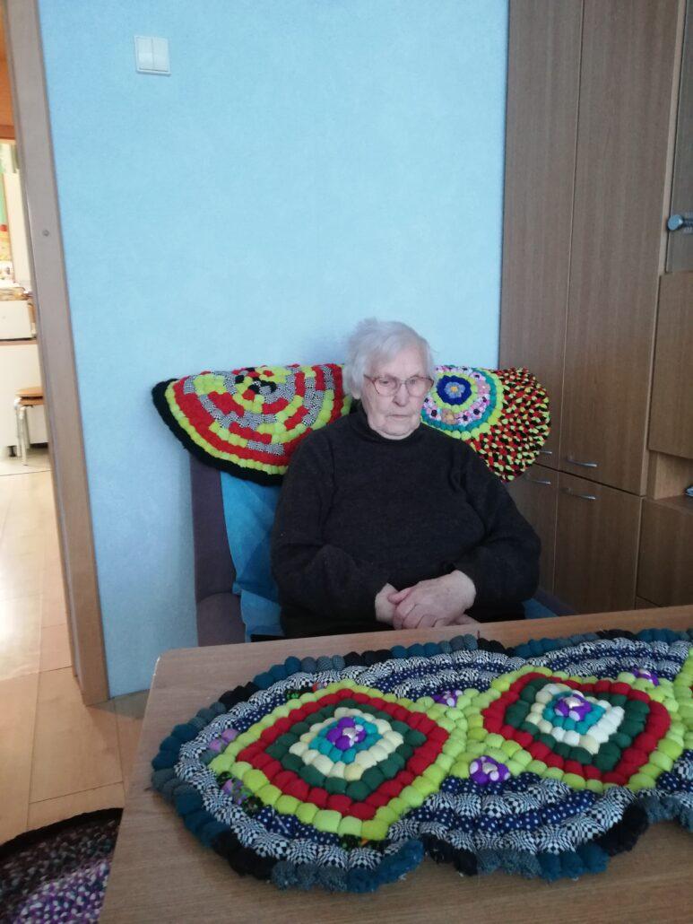 Elena Barauskienė